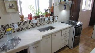 Artur Nogueira: Apartamento no Flamboyant em Campinas com 3 quartos 5