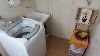 Artur Nogueira: Apartamento no Flamboyant em Campinas com 3 quartos 6
