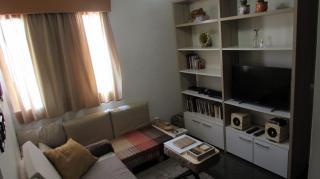 Artur Nogueira: Apartamento no Flamboyant em Campinas com 3 quartos 7