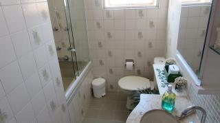 Artur Nogueira: Apartamento no Flamboyant em Campinas com 3 quartos 9