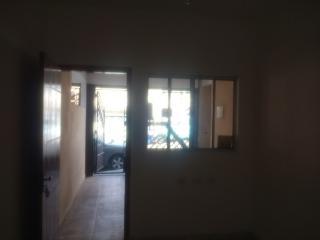 São Paulo: Casa 2 dormitorios com 2 vagas 1
