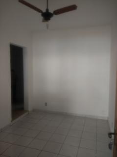 São Paulo: Casa 2 dormitorios com 2 vagas 3