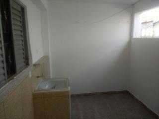 São Paulo: Casa 2 dormitorios com 2 vagas 8