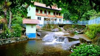 Niterói: Fazendo de 279.000 Boca do Mato Cachoeira de Macacu rj ama1307 1