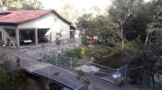 Niterói: Fazendo de 279.000 Boca do Mato Cachoeira de Macacu rj ama1307 2