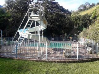 Niterói: Fazendo de 279.000 Boca do Mato Cachoeira de Macacu rj ama1307 29