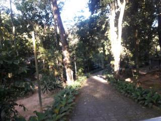 Niterói: Fazendo de 279.000 Boca do Mato Cachoeira de Macacu rj ama1307 3