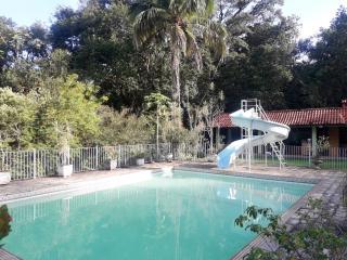 Niterói: Fazendo de 279.000 Boca do Mato Cachoeira de Macacu rj ama1307 30