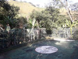 Niterói: Fazendo de 279.000 Boca do Mato Cachoeira de Macacu rj ama1307 31