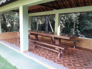 Niterói: Fazendo de 279.000 Boca do Mato Cachoeira de Macacu rj ama1307 33