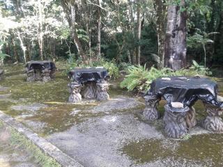 Niterói: Fazendo de 279.000 Boca do Mato Cachoeira de Macacu rj ama1307 34