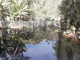 Niterói: Fazendo de 279.000 Boca do Mato Cachoeira de Macacu rj ama1307 35