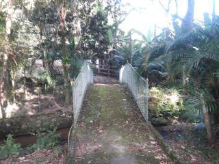 Niterói: Fazendo de 279.000 Boca do Mato Cachoeira de Macacu rj ama1307 38