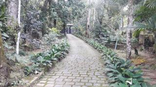 Niterói: Fazendo de 279.000 Boca do Mato Cachoeira de Macacu rj ama1307 4