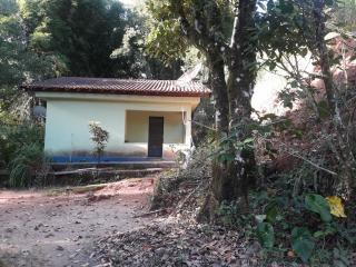 Niterói: Fazendo de 279.000 Boca do Mato Cachoeira de Macacu rj ama1307 40