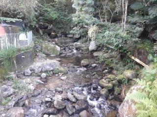 Niterói: Fazendo de 279.000 Boca do Mato Cachoeira de Macacu rj ama1307 42