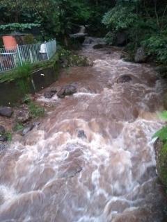 Niterói: Fazendo de 279.000 Boca do Mato Cachoeira de Macacu rj ama1307 43