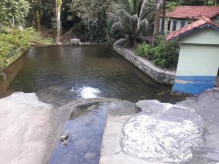 Niterói: Fazendo de 279.000 Boca do Mato Cachoeira de Macacu rj ama1307 44