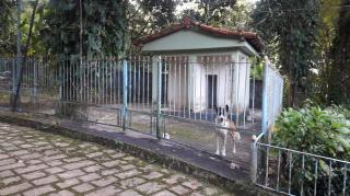 Niterói: Fazendo de 279.000 Boca do Mato Cachoeira de Macacu rj ama1307 46