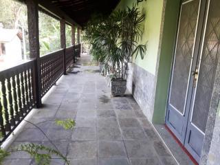 Niterói: Fazendo de 279.000 Boca do Mato Cachoeira de Macacu rj ama1307 7