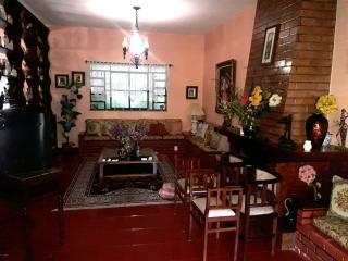 Niterói: Fazendo de 279.000 Boca do Mato Cachoeira de Macacu rj ama1307 8