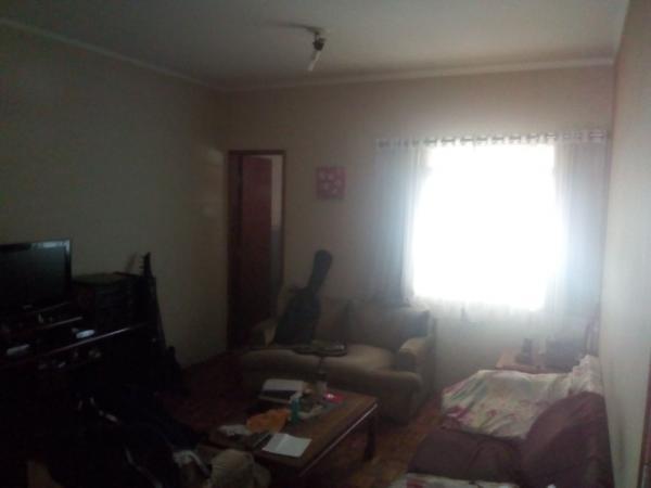 Santo André: Sobrado 3 Dormitórios 178 m² na Vila Floresta - Santo André. 2