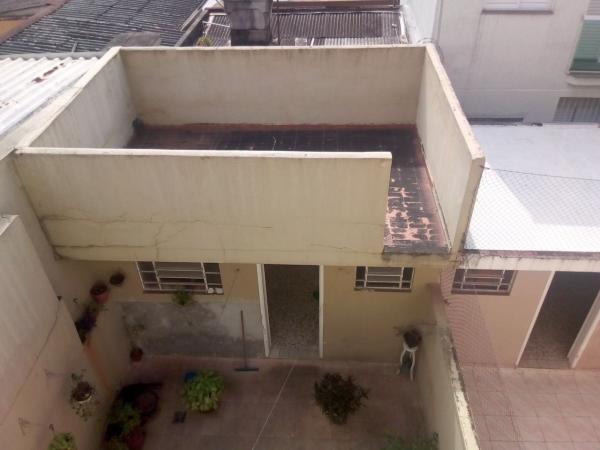Santo André: Sobrado 3 Dormitórios 178 m² na Vila Floresta - Santo André. 7