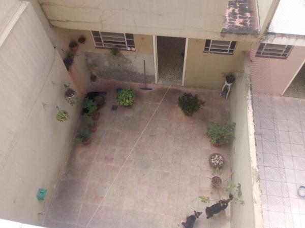 Santo André: Sobrado 3 Dormitórios 178 m² na Vila Floresta - Santo André. 8