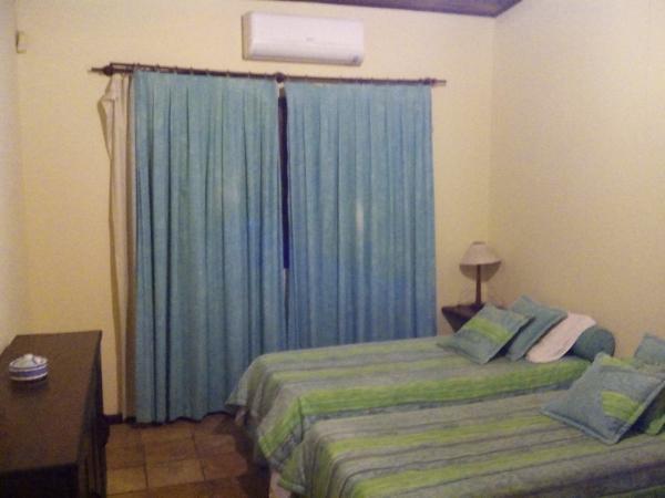 São Paulo: Linda casa com 5 quartos e 460 metros quadrados 13