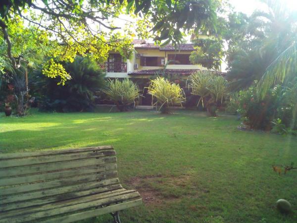 São Paulo: Linda casa com 5 quartos e 460 metros quadrados 4
