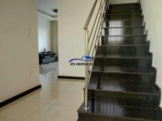 Contagem: Extraordinária Cobertura 03 quartos com Suíte no Bairro Amazonas Contagem 10