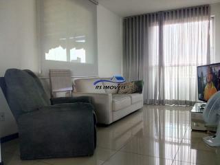 Contagem: Extraordinária Cobertura 03 quartos com Suíte no Bairro Amazonas Contagem 12