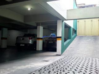 Contagem: Extraordinária Cobertura 03 quartos com Suíte no Bairro Amazonas Contagem 4