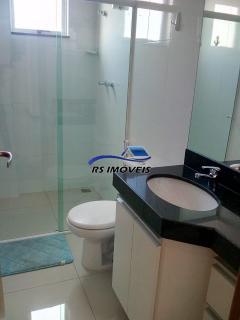 Contagem: Extraordinária Cobertura 03 quartos com Suíte no Bairro Amazonas Contagem 8