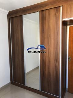 Contagem: Lindo Apartamento 02 quartos no Residencial Pedras do Riacho no Jardim Riacho das Pedras 10