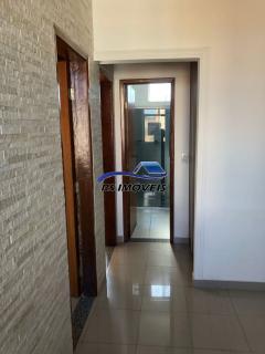 Contagem: Lindo Apartamento 02 quartos no Residencial Pedras do Riacho no Jardim Riacho das Pedras 3