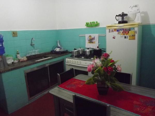 Santo André: Casa Assobradada com 2 Edículas 240 m² em Santo André - Vila Eldízia. 14