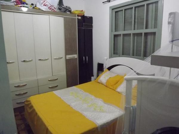 Santo André: Casa Assobradada com 2 Edículas 240 m² em Santo André - Vila Eldízia. 15