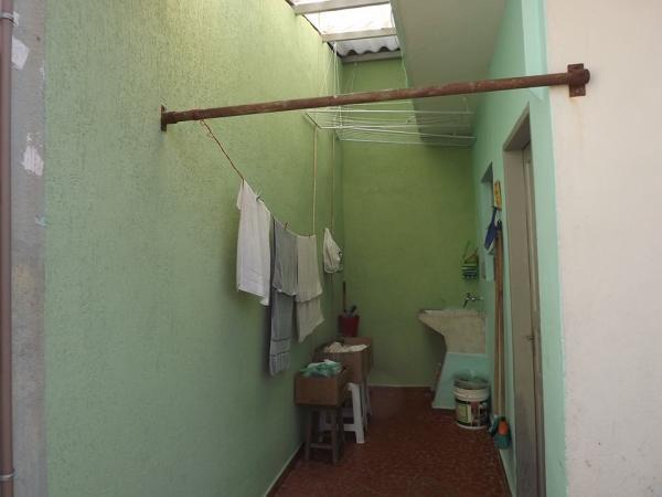 Santo André: Casa Assobradada com 2 Edículas 240 m² em Santo André - Vila Eldízia. 16