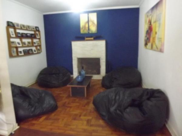 Santo André: Casa Assobradada com 2 Edículas 240 m² em Santo André - Vila Eldízia. 2