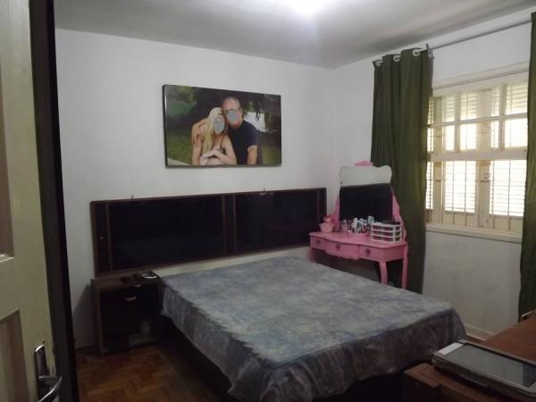 Santo André: Casa Assobradada com 2 Edículas 240 m² em Santo André - Vila Eldízia. 6