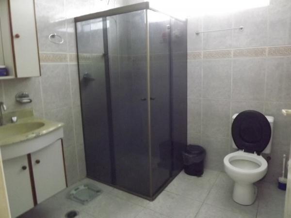 Santo André: Casa Assobradada com 2 Edículas 240 m² em Santo André - Vila Eldízia. 8