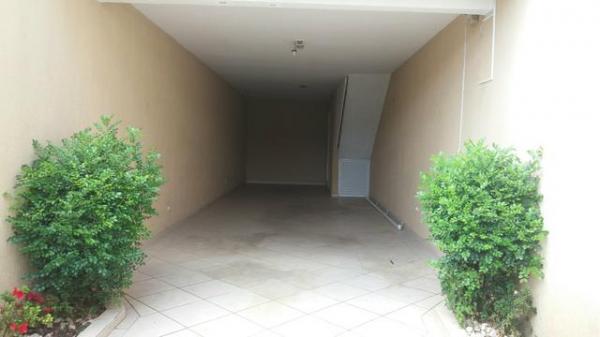 Santo André: Sobrado 3 Dormitórios 146 m² em Santo André - Vila Curuçá. 2