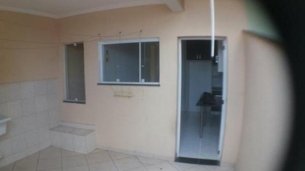 Santo André: Sobrado 3 Dormitórios 146 m² em Santo André - Vila Curuçá. 5