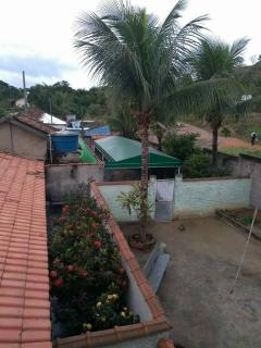 Rio de Janeiro: Vendo 2 casas pelo preço de uma em pedra de Guaratiba com 360m² 1