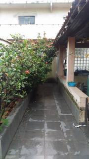 Rio de Janeiro: Vendo 2 casas pelo preço de uma em pedra de Guaratiba com 360m² 3