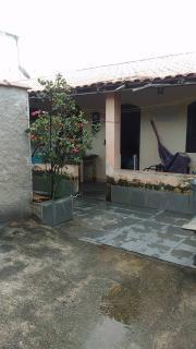 Rio de Janeiro: Vendo 2 casas pelo preço de uma em pedra de Guaratiba com 360m² 4