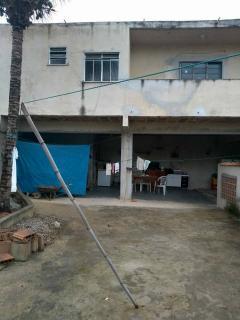 Rio de Janeiro: Vendo 2 casas pelo preço de uma em pedra de Guaratiba com 360m² 5