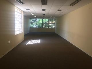Santo André: Prédio Comercial 620 m² no Centro de Santo André. 2