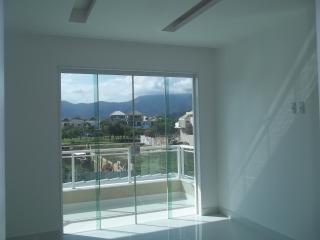 Rio de Janeiro: belissima casa cond.art life-recreio 13